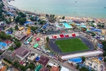 stadion-in-anapa2