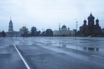 arsenal-tula-fakel-voronezh_17
