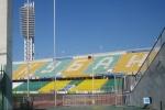 kuban-stadion-krasnodar-05
