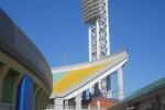 kuban-stadion-krasnodar-06