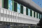 kuban-stadion-krasnodar-09