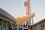 kuban-stadion-krasnodar-12