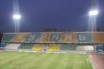 kuban-stadion-krasnodar-20