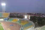 kuban-stadion-krasnodar-21