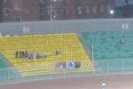 kuban-stadion-krasnodar-22