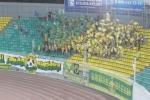 kuban-stadion-krasnodar-23