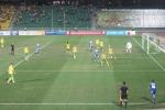 kuban-stadion-krasnodar-24