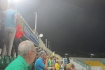 kuban-stadion-krasnodar-25
