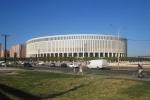 fk-krasnodar-01-stadion-fk
