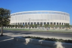 fk-krasnodar-02-stadion-fk