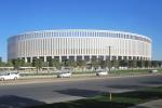 fk-krasnodar-04-stadion-fk