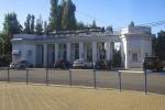 krasnodar-stadion-trud_01