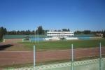 krasnodar-stadion-trud_02