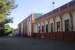 krasnodar-stadion-trud_05