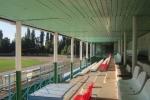 krasnodar-stadion-trud_07
