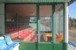 krasnodar-stadion-trud_08