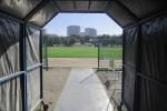 krasnodar-stadion-trud_09