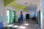 krasnodar-stadion-trud_10