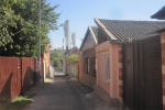 stadt-krasnodar-05