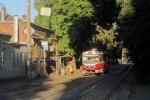 stadt-krasnodar-08