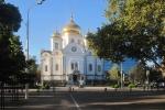 stadt-krasnodar-14-kirche