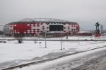 otkrytije-arena-spartak-moskau_04