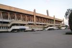 riga-daugavas-stadions_01