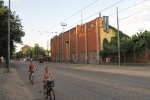 riga_latvijas-universitates-stadions_01