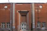 riga_latvijas-universitates-stadions_02