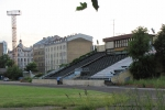 riga_latvijas-universitates-stadions_03