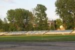 riga_latvijas-universitates-stadions_04