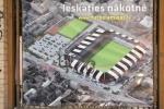 riga_latvijas-universitates-stadions_06
