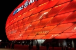 Bayern-BTSV