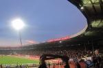 BTSV - HSV Fussballkultour