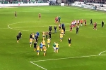 derby-youtube