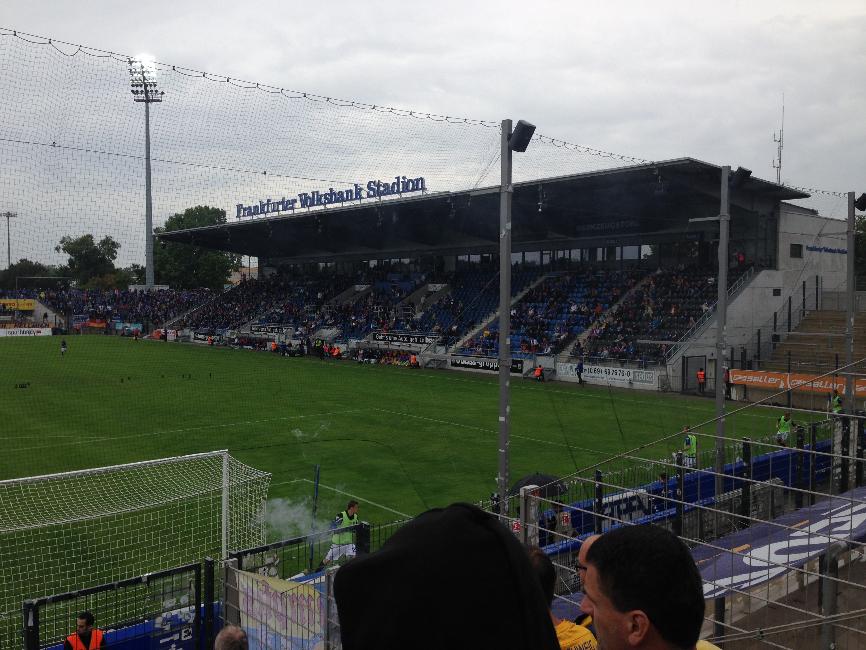 neuer ksc stadion