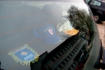 Fan-Fahrzeuge