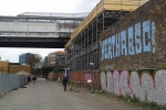 01_berlin_graffiti_hertha