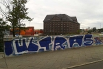 02_berlin_graffiti_hertha-ultras