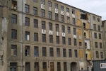 03_berlin_graffiti_union