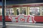 05_berlin_graffiti_union-s-bahn