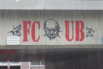 06_berlin_graffiti_fcub