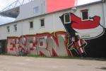 08_berlin_graffiti_eisern