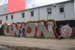 09_berlin_graffiti_union