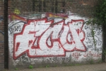 10_berlin_graffiti_fcu
