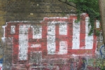 11_berlin_graffiti_fcu