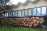 12_berlin_graff_ws
