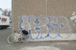 16_berlin_graffiti_hbsc-silver
