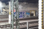 17_berlin_graffiti_hertha-line