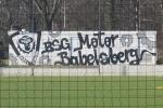 babelsberg_graff_01